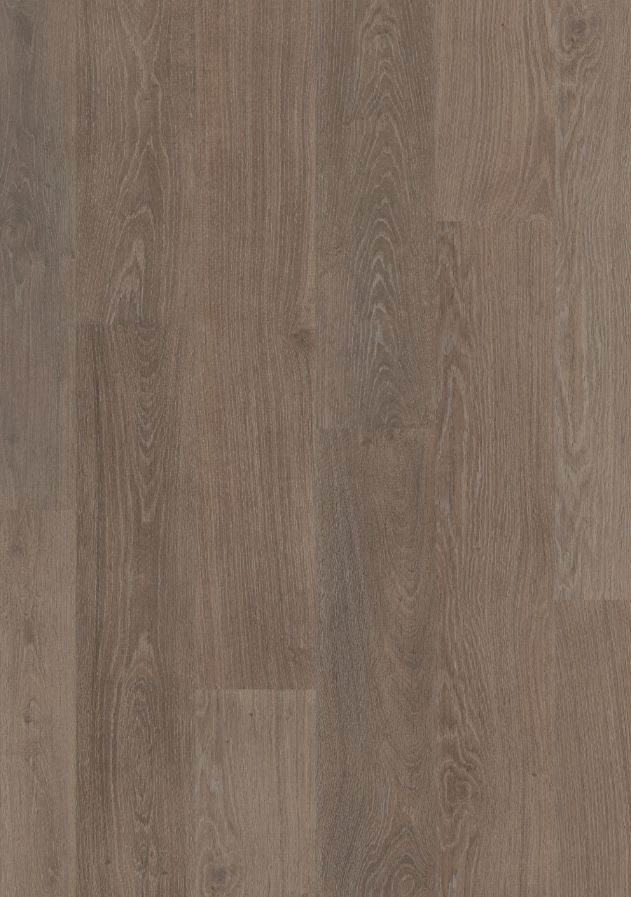 clm1294 roble gris claro aceitado suelos de laminado. Black Bedroom Furniture Sets. Home Design Ideas