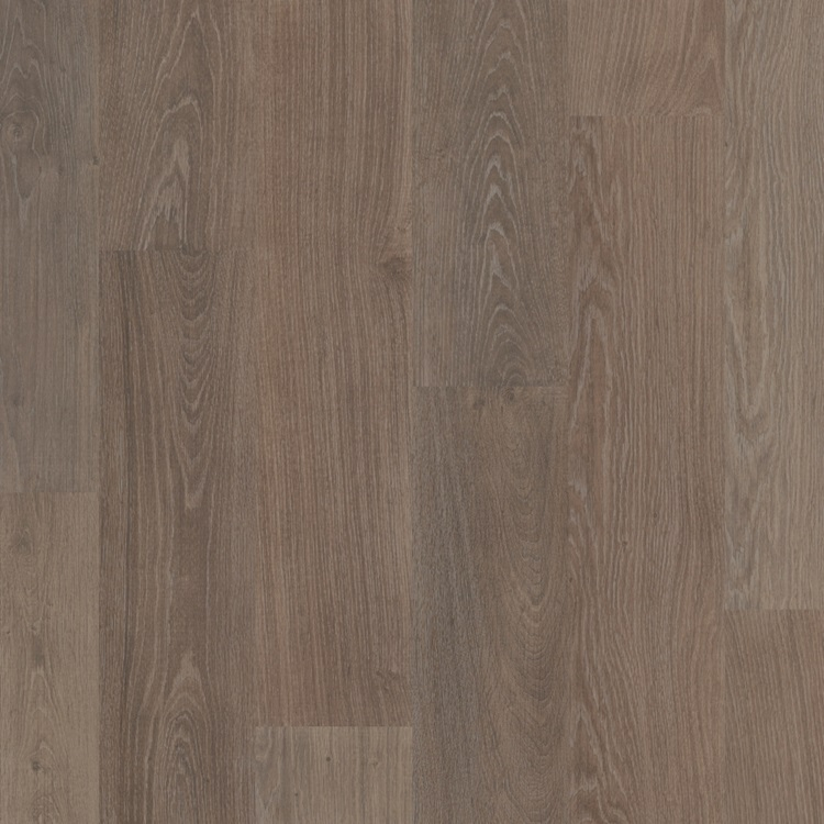 Dark brown Classic Laminate Light grey oiled oak CLM1294