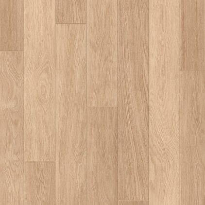 Beige Perspective Laminate White varnished oak UF915