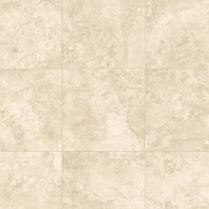 Béžová Exquisa Laminát Tivoli Travertine EXQ1556
