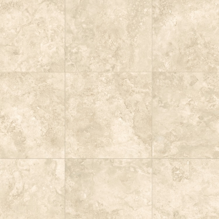 Beige Exquisa Laminaat Tivoli travertin EXQ1556