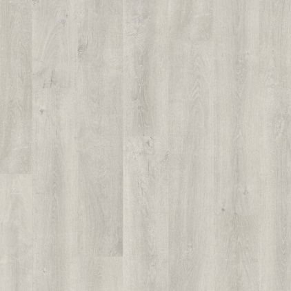Light grey Eligna Laminate Venice oak light EL3990