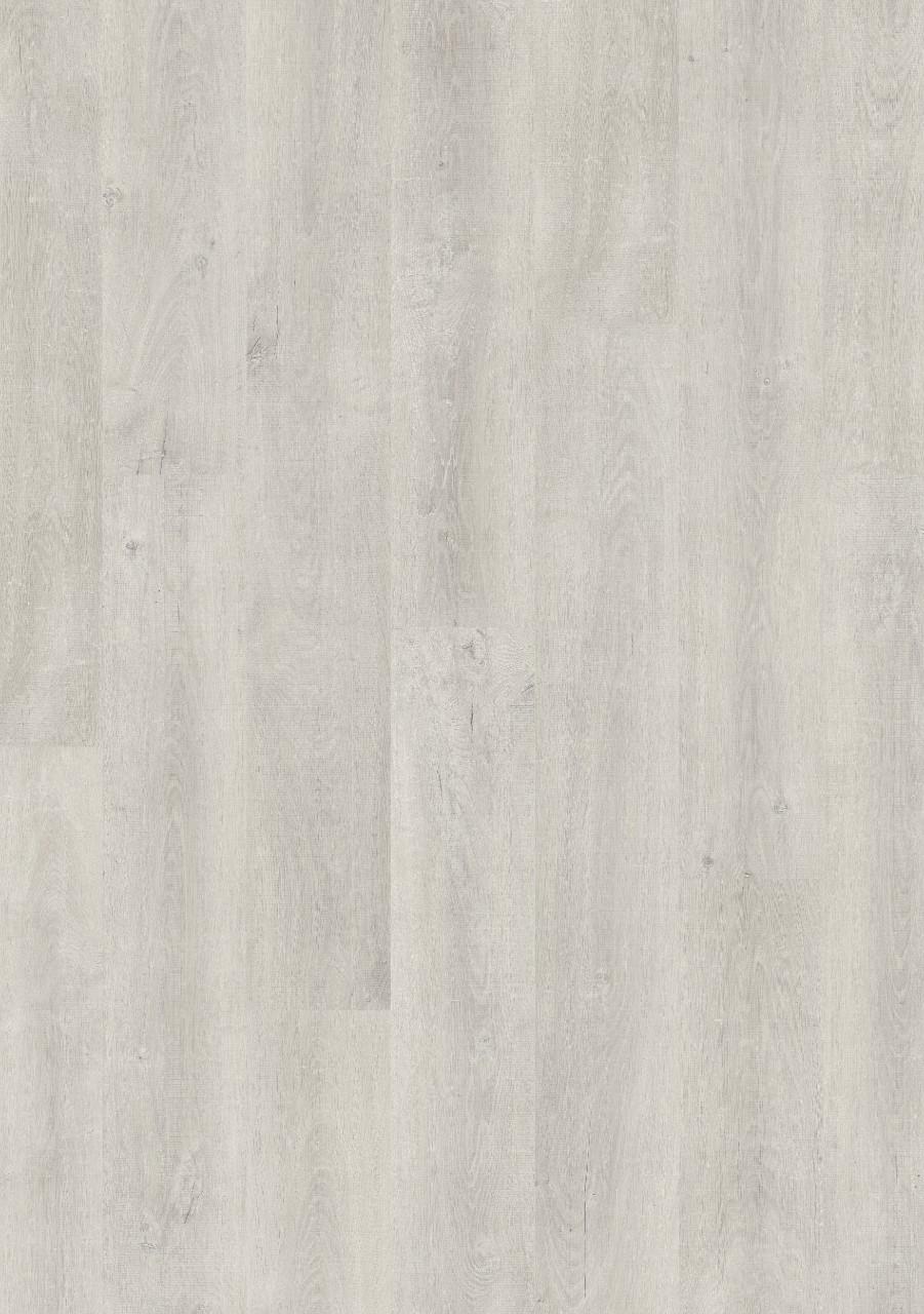 De perfecte vloer voor je badkamer | Quick-Step.be