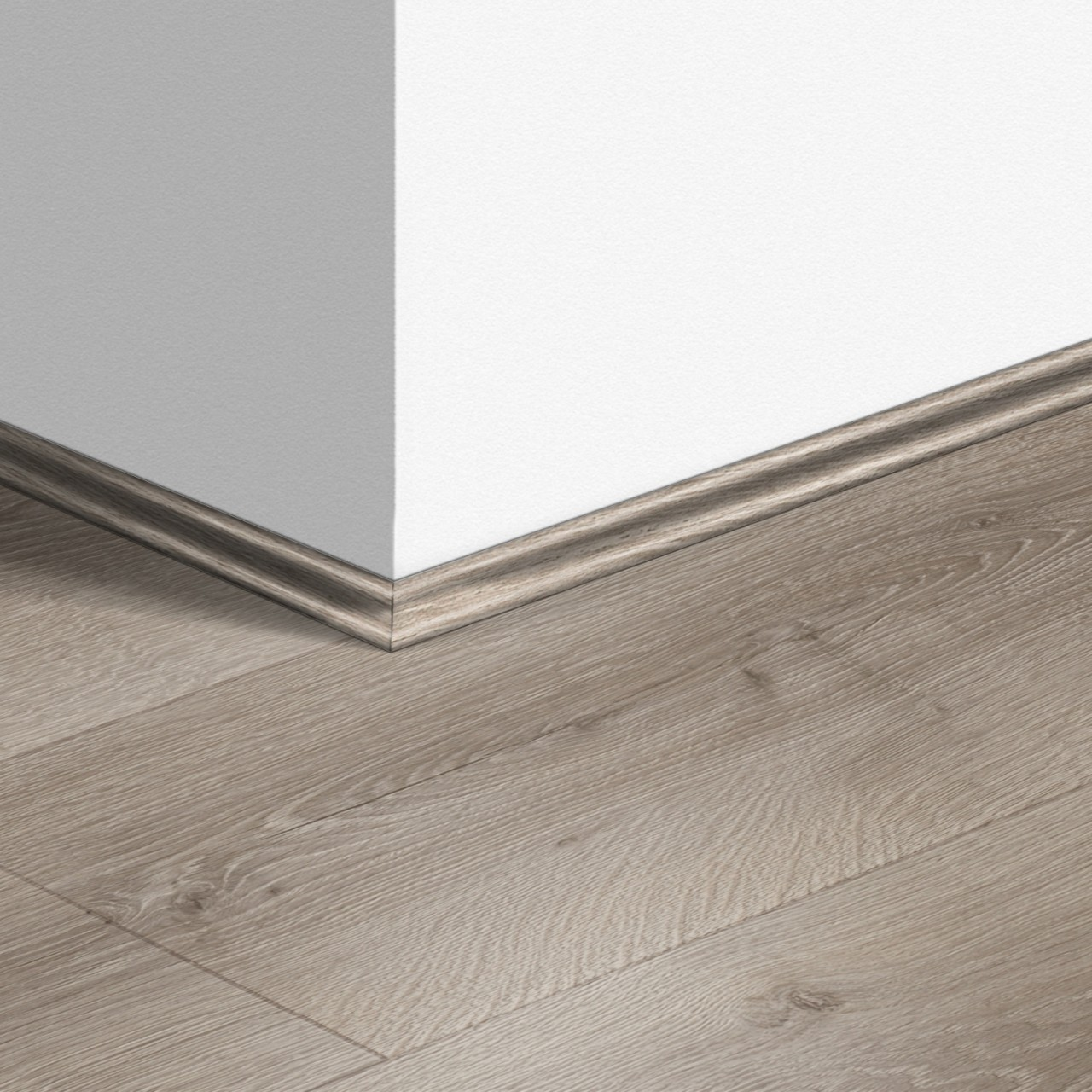 QSSCOT Laminate Accessories Desert Oak Brushed Grey QSSCOT03552
