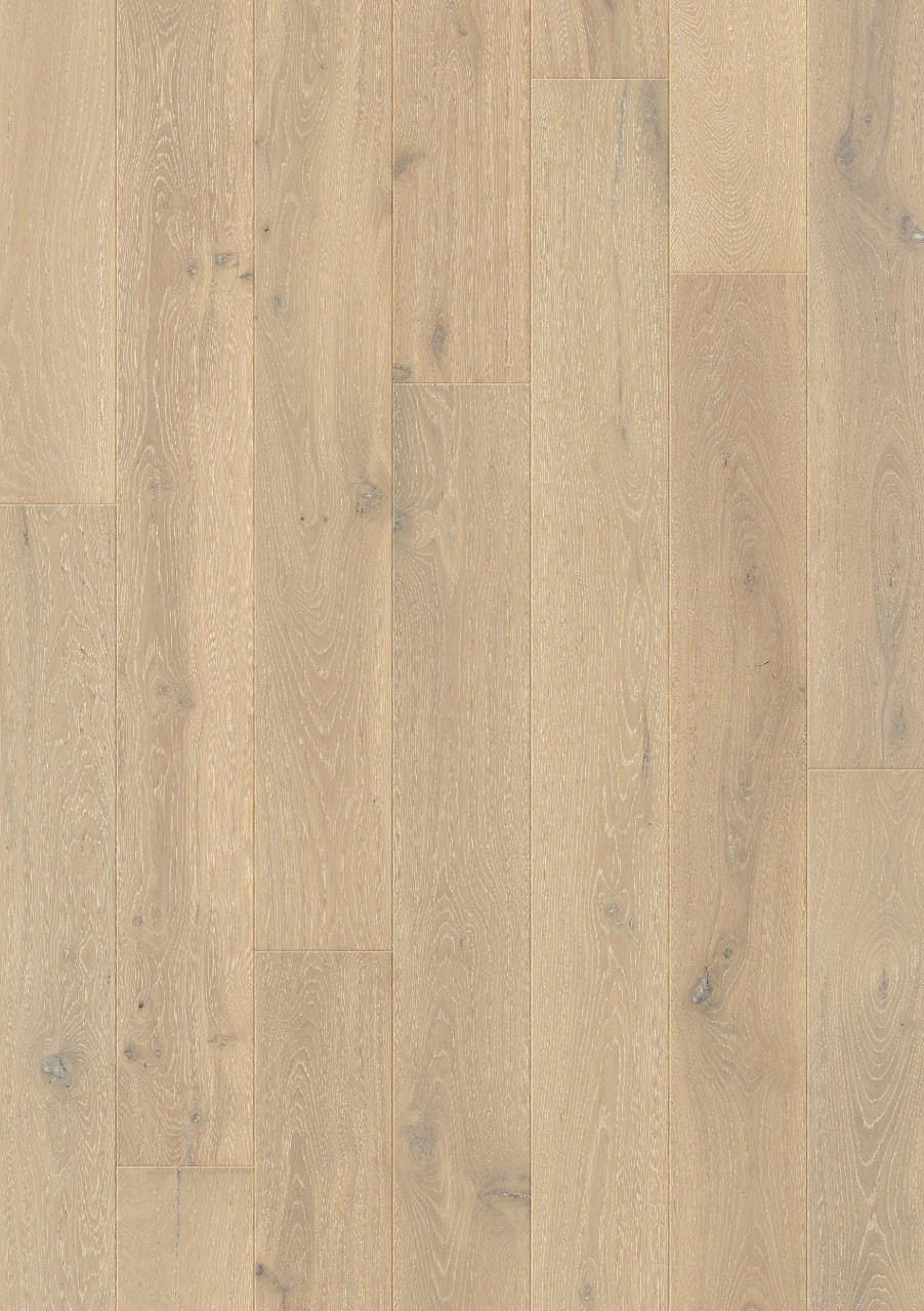 Gris claro Palazzo Parquet Roble cal extramate PAL3887S