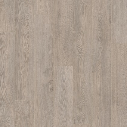 Light grey Elite Laminate Old oak light grey UE1406