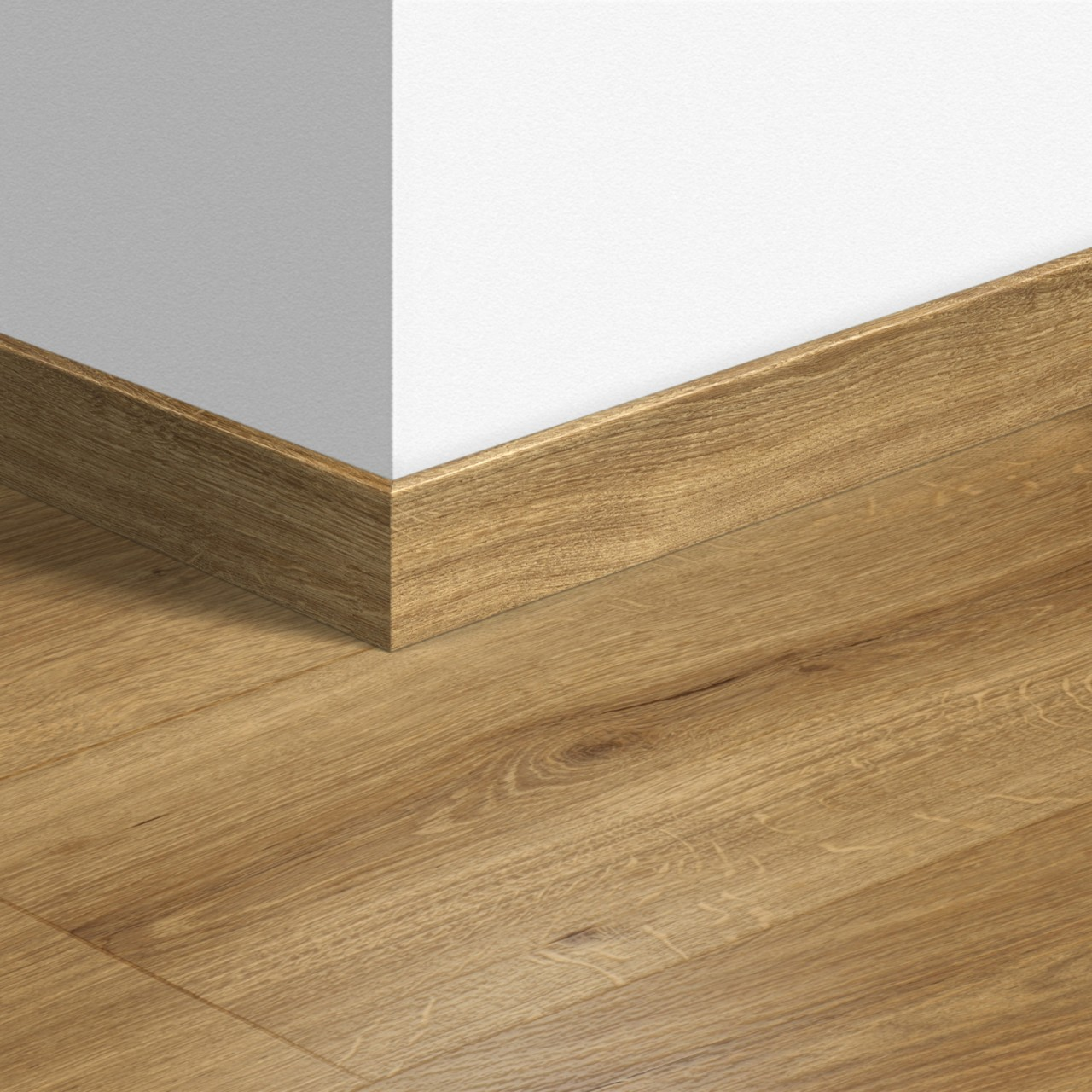QSSK Laminate Accessories Desert Oak Warm Natural QSSK03551