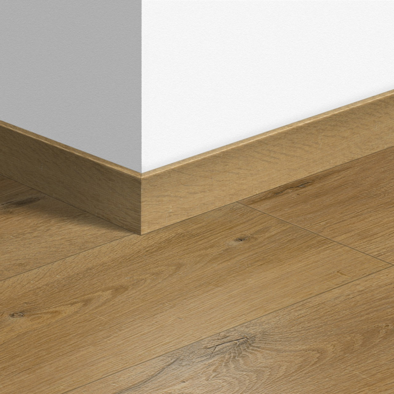 QSSK Laminate Accessories Soft oak natural QSSK01855