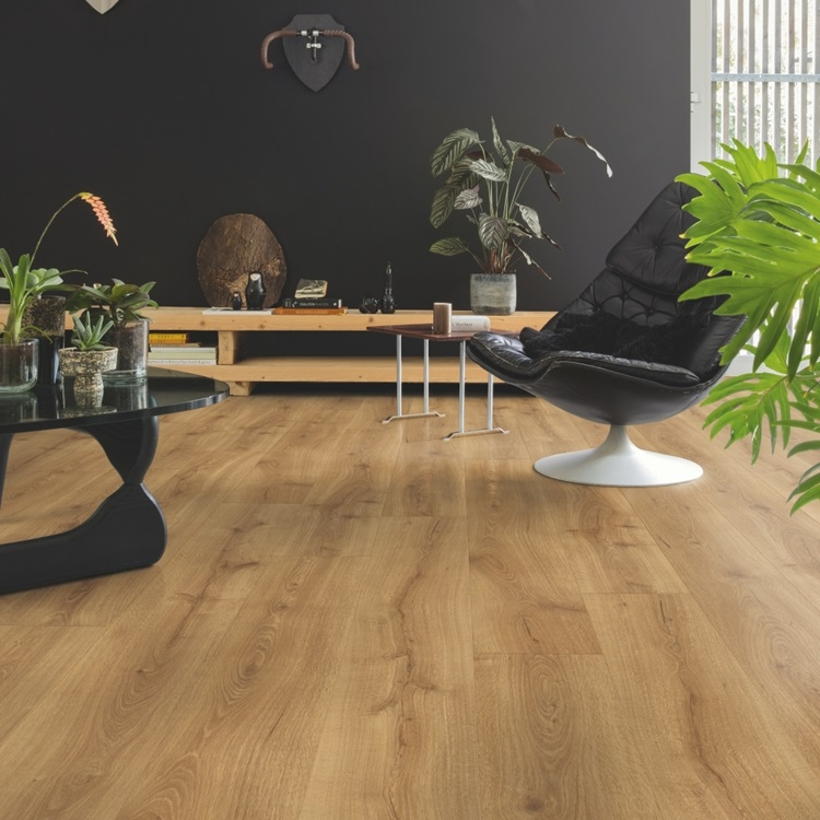 Natural Majestic Laminate Desert Oak , nuanta calda, Naturala MJ3551