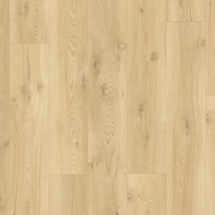 Natural Balance Glue Plus Vinyl Drift oak beige BAGP40018
