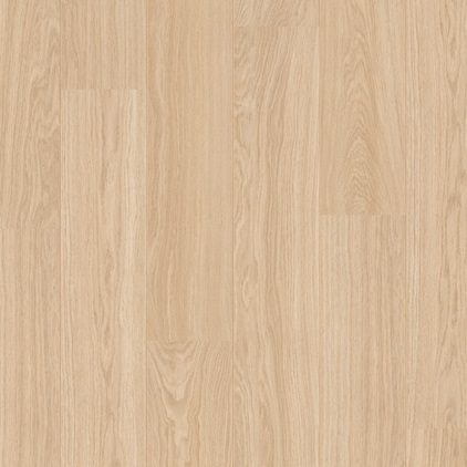 Beige Perspective Wide Laminate Oak white oiled ULW1538