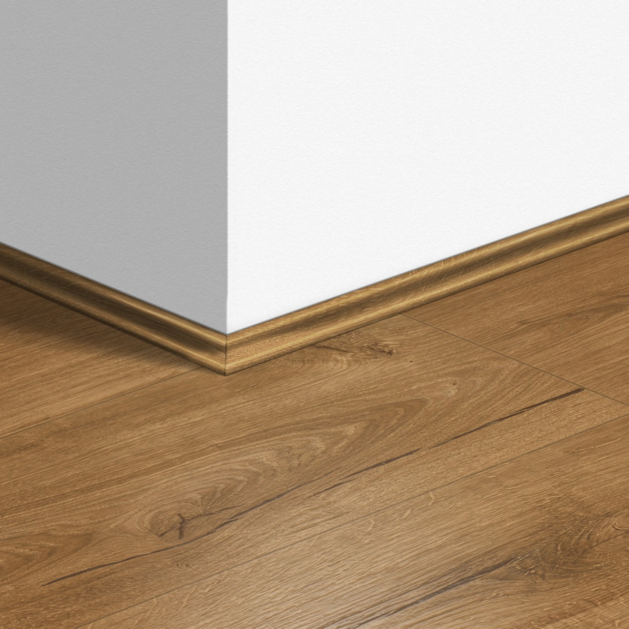 QSSCOT Laminate Accessories Classic oak natural QSSCOT01848