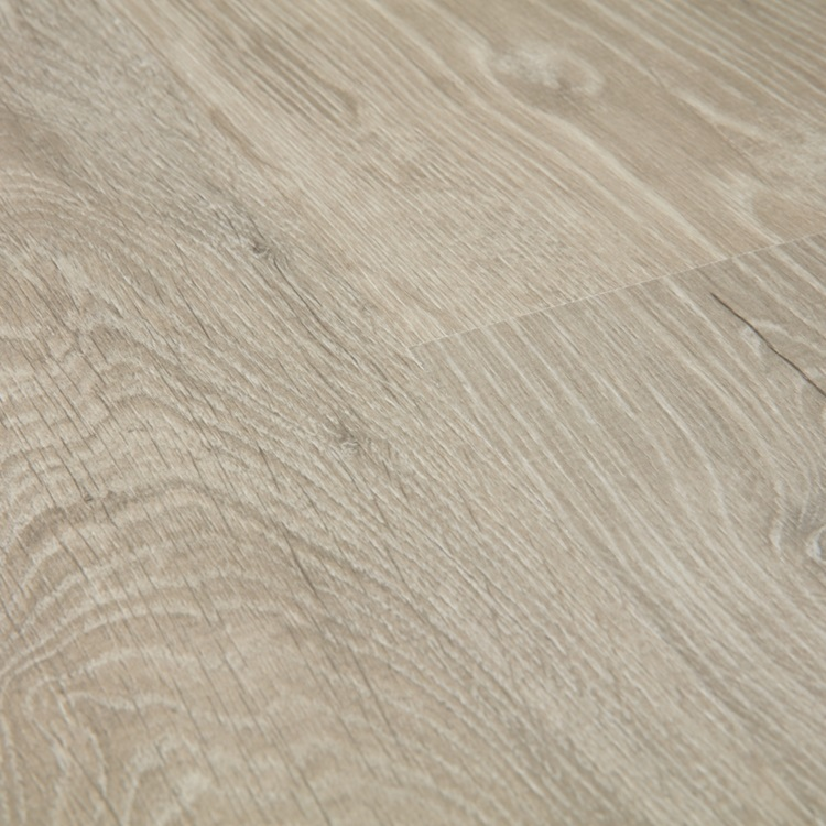 Beige Creo Laminados Roble beige Louisiana CR3175