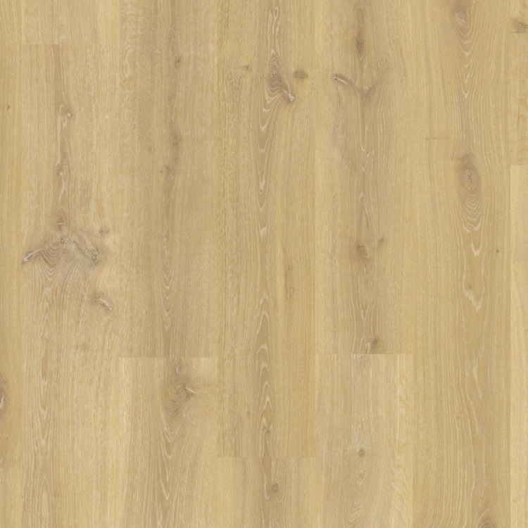 Natural Creo Laminados Roble natural Tennesse CR3180