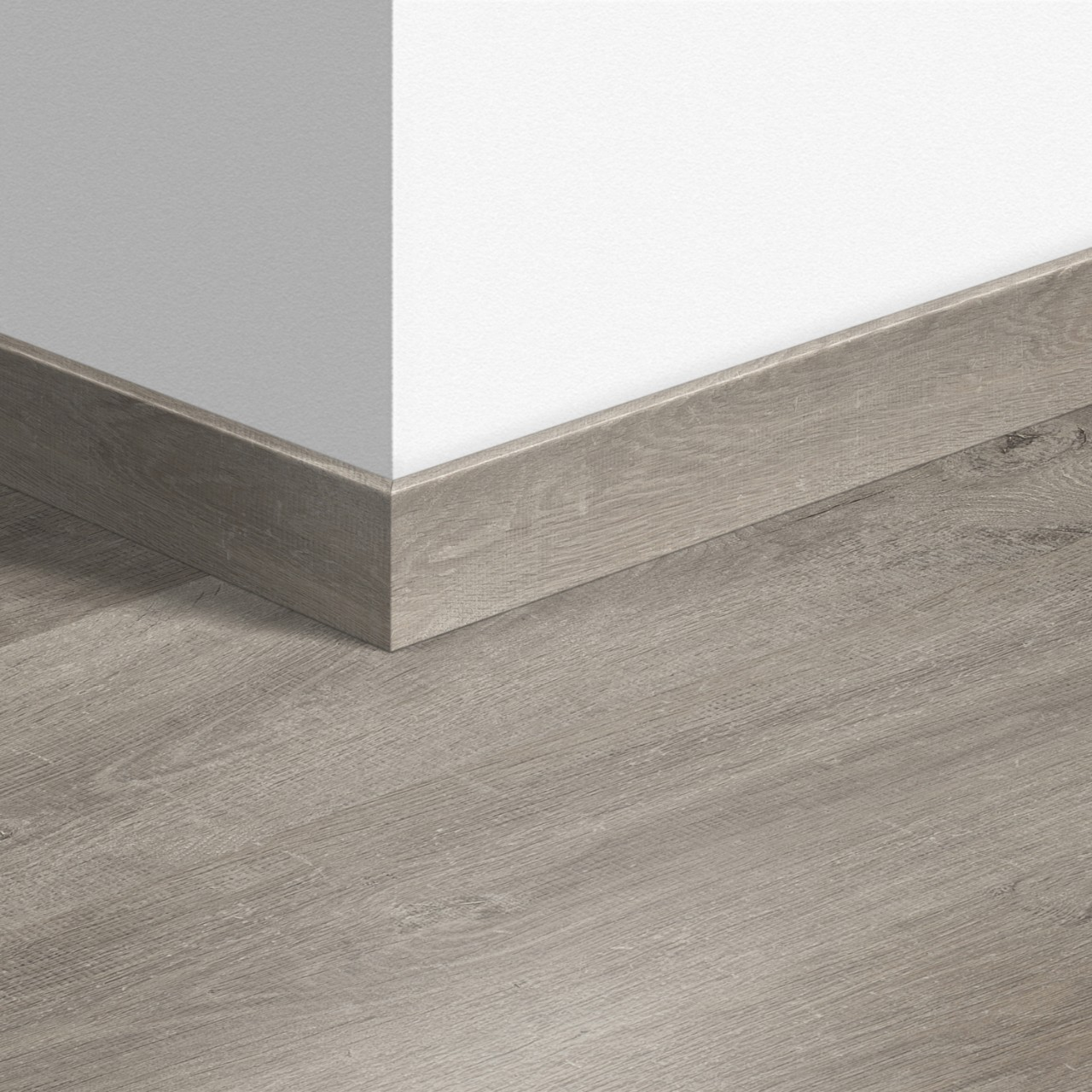 QSSK Laminate Accessories Venice Oak grey QSSK03575