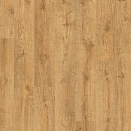 Natural Pulse Click Plus Vinyl Autumn Oak Honey PUCP40088