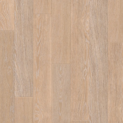 Beige Perspective Laminate Limed oak UF1896