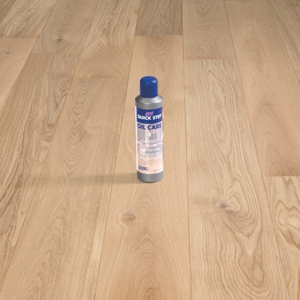 QSCARE750 Parquet Accessories Oil Care QSCARE750