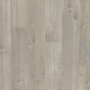 Темно-серый Impressive Ultra Ламинат Дуб этнический серый IMU3558