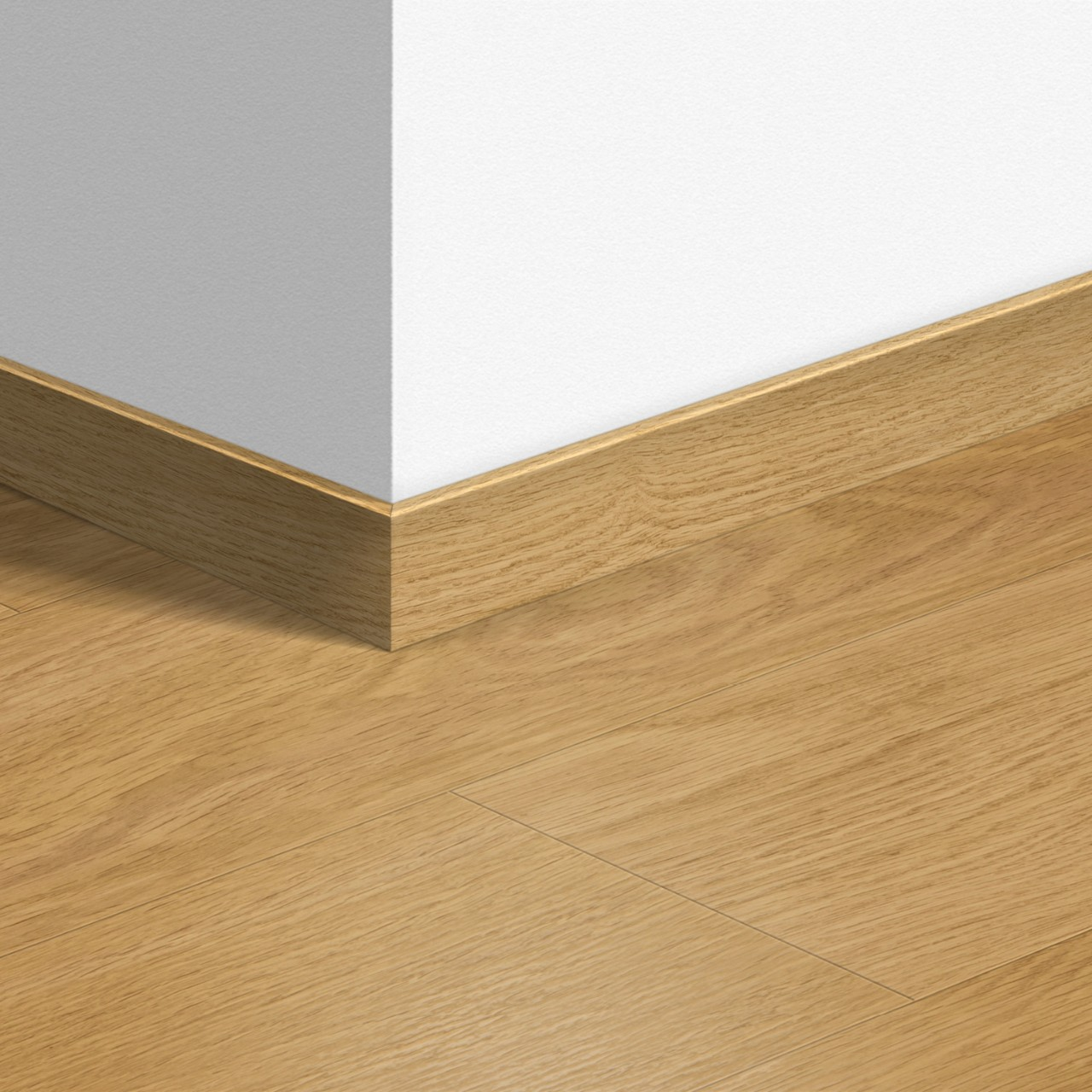 QSVSKRA Vinyl Accessories Select oak natural QSVSKRA40033