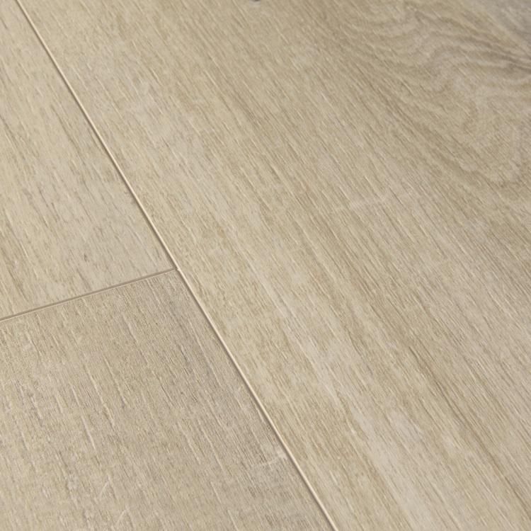Beige Pulse Click Plus Vinyl Cotton oak beige PUCP40103