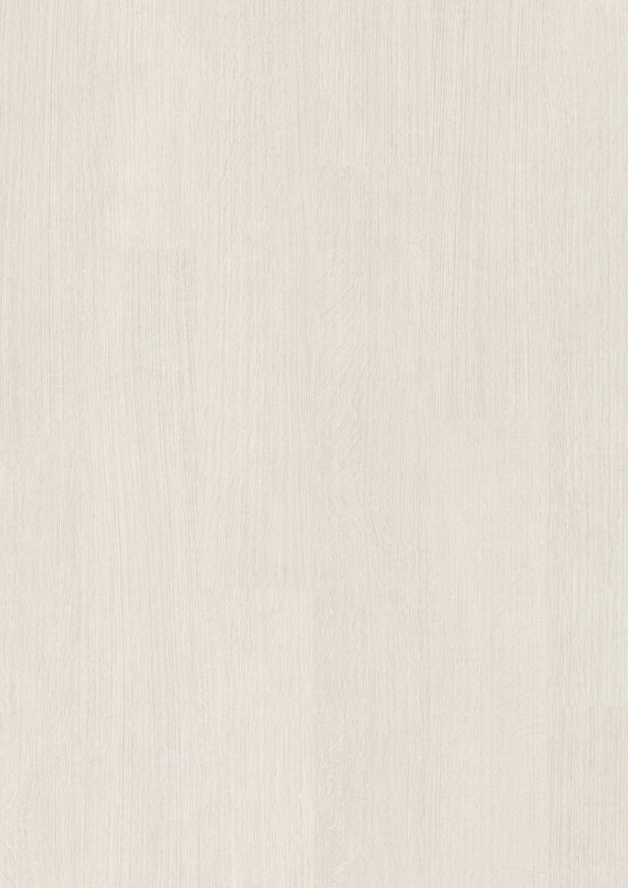 Světle šedá Eligna Wide Laminát Dub ranní světlý UW1535