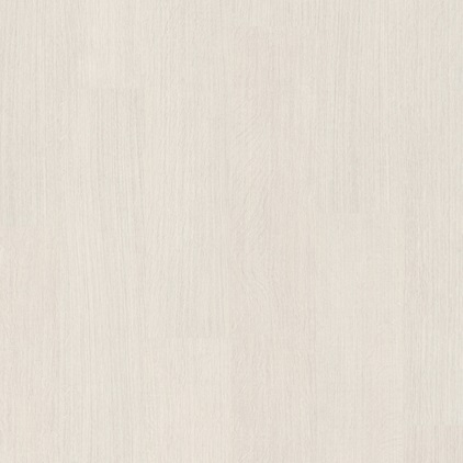 Light grey Eligna Wide Laminate Morning oak light UW1535