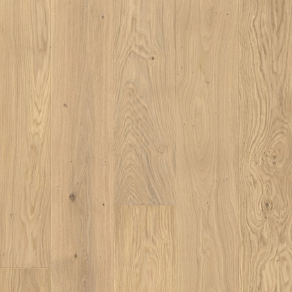 Beige Imperio Timber Pure oak matt IMP1623