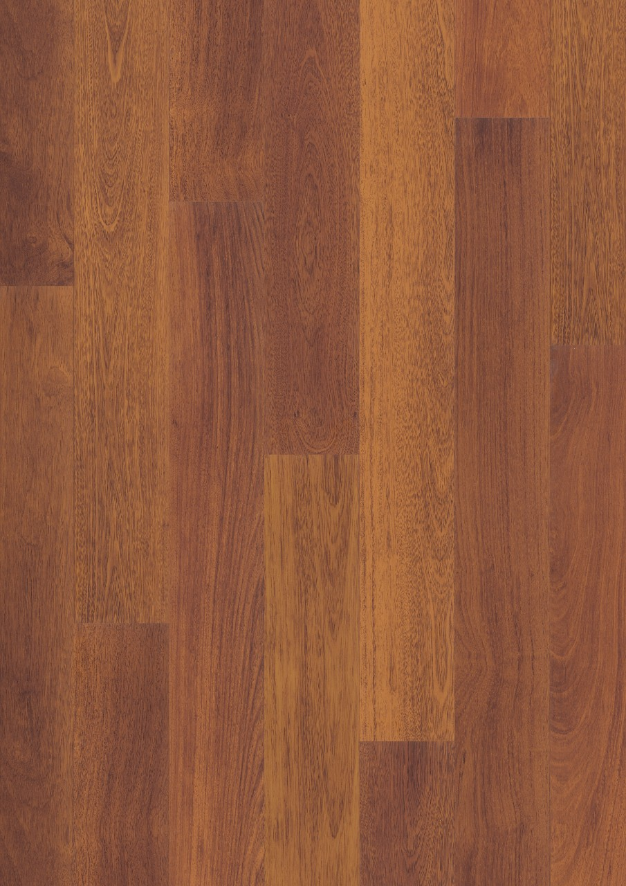 El996 merbau quick for Quick step parquet flooring
