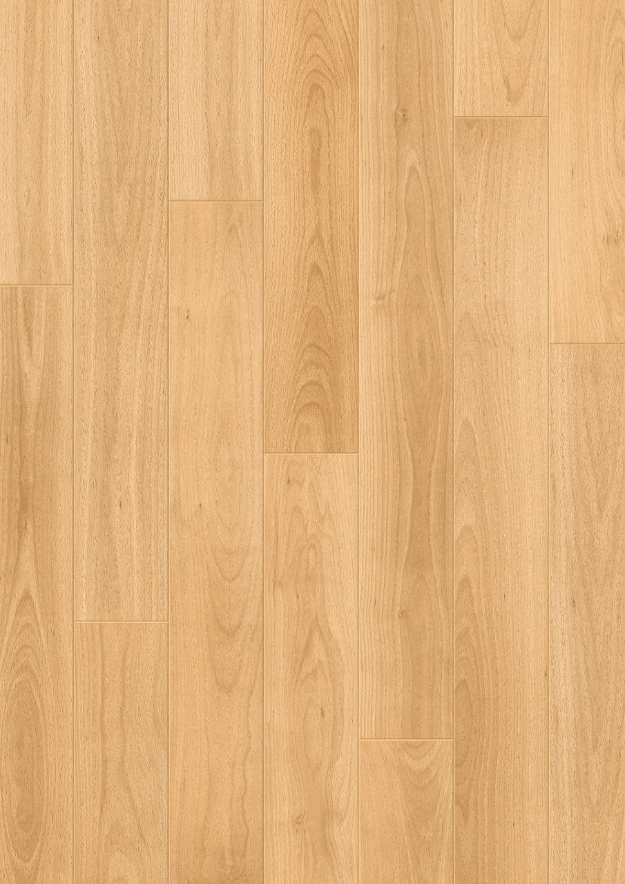 uf866 buche ge lt laminat holz und vinylb den. Black Bedroom Furniture Sets. Home Design Ideas
