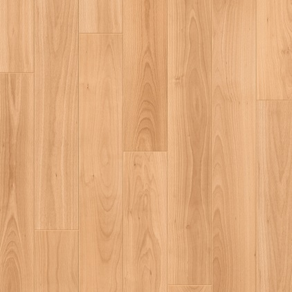 Beige Perspective Laminate Varnished beech UF866