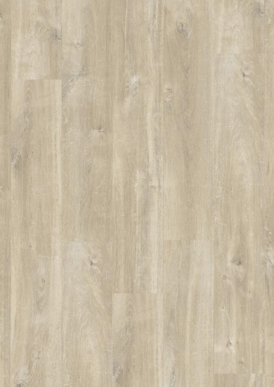 cr3177 eiche charlotte braun laminat holz und. Black Bedroom Furniture Sets. Home Design Ideas