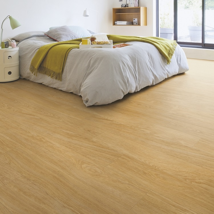 Naturel Balance Click Vinyle Chêne naturel select BACL40033