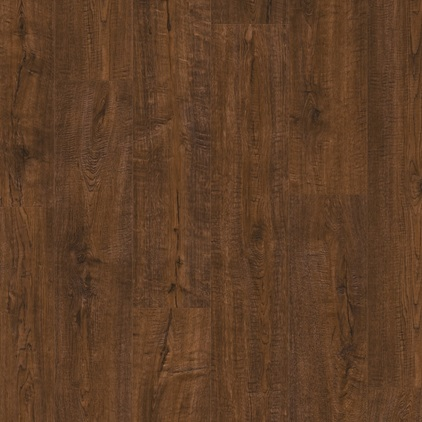 tile or laminate in kitchen home beautiful laminate wood amp vinyl floors 8499