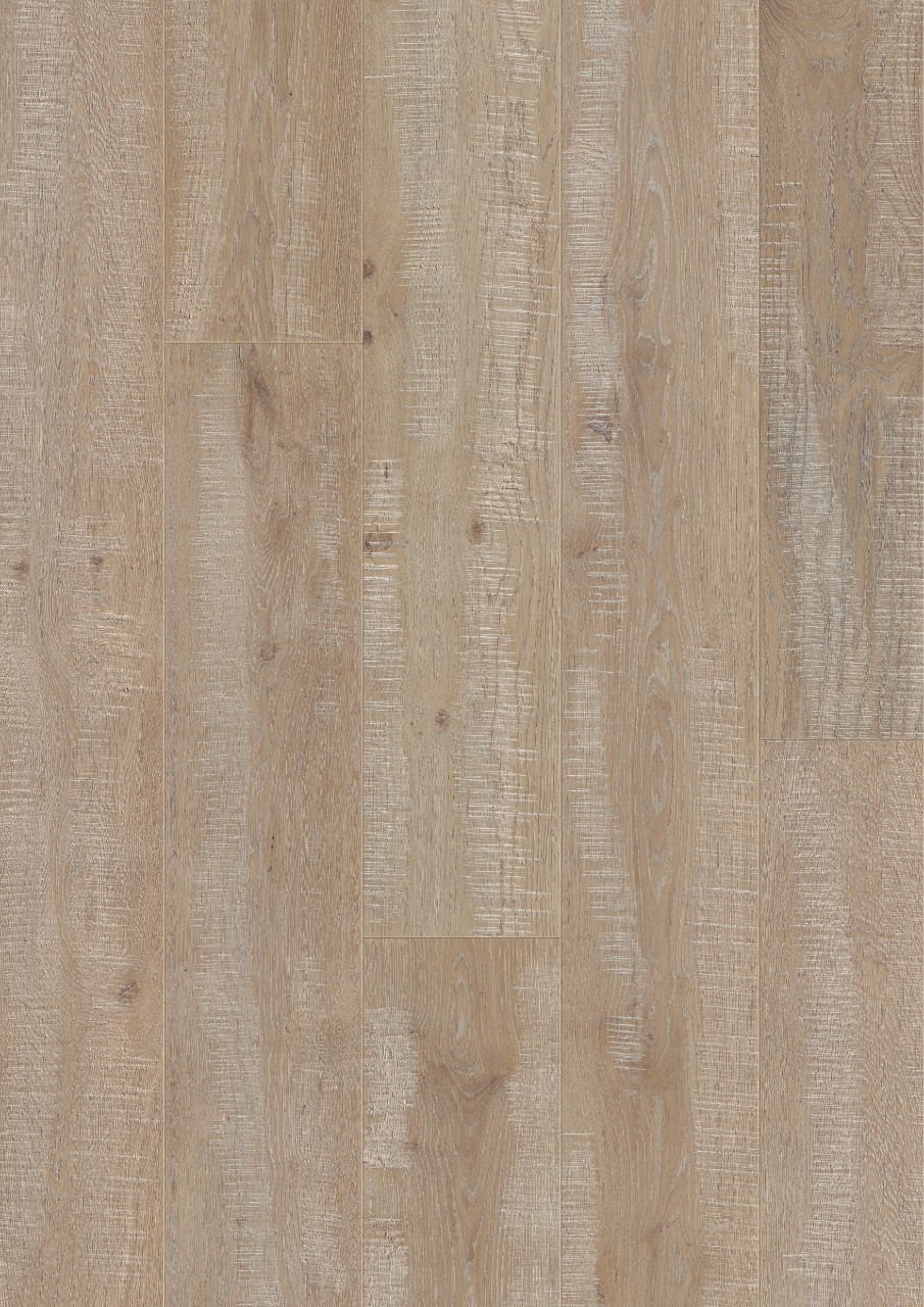 Light grey Imperio Parquet Rough grey oak oiled IMP1628S