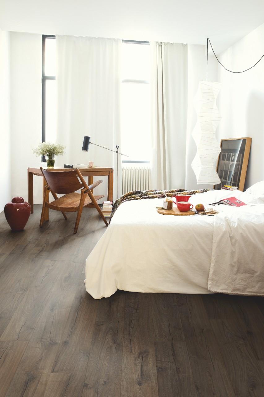 start | laminat-, holz- und vinylböden - Laminat Für Küchenboden