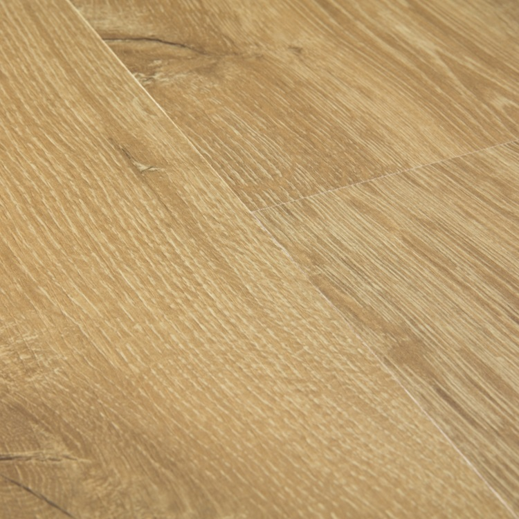 Natural Creo Laminate Louisiana oak natural CR3176