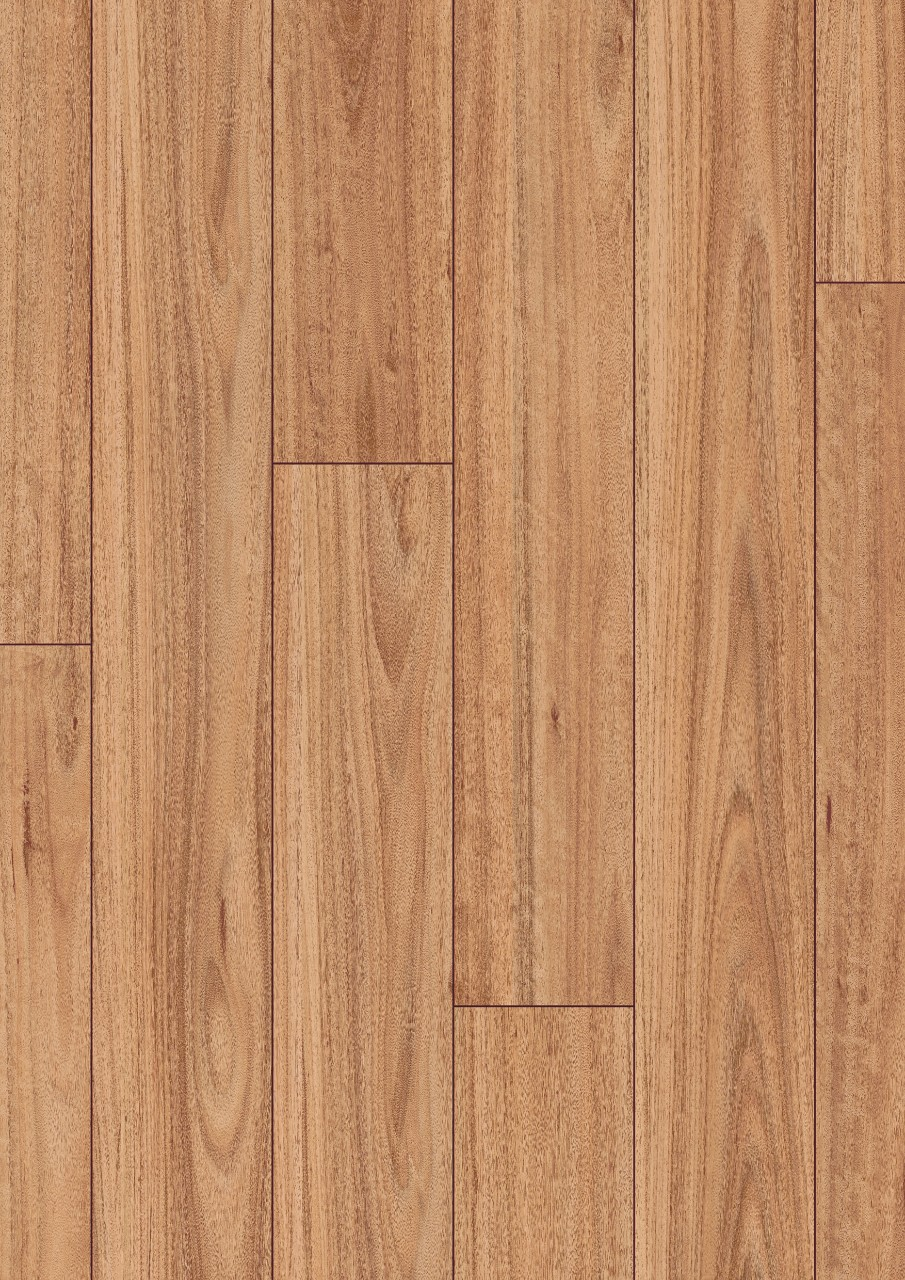 Natural Largo Laminate Blackbutt LPU1996