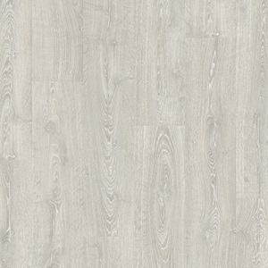 Светло-серый Impressive Ламинат Дуб фантазийный светло-серый IM3560