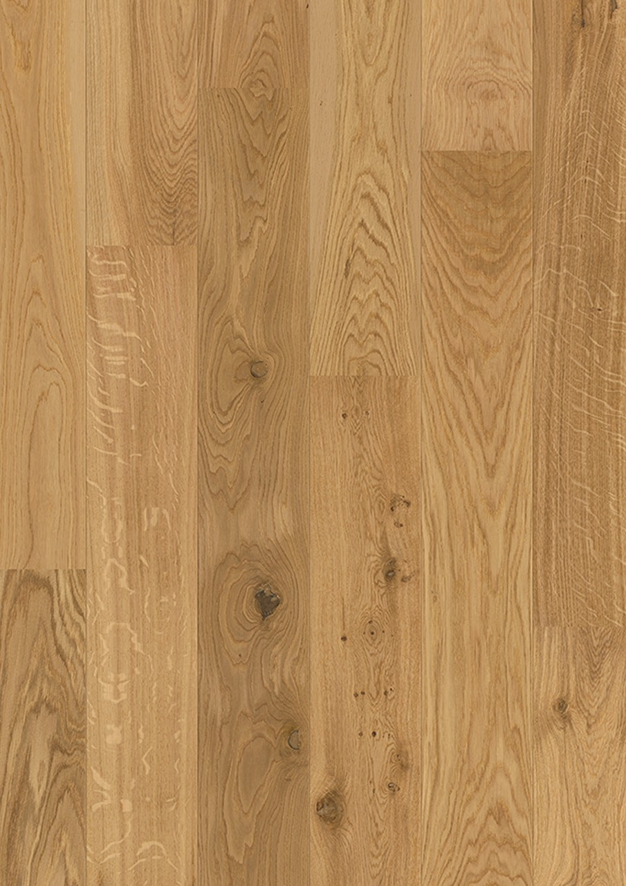 Natural Castello Parquet Roble herencia mate CAS1338S