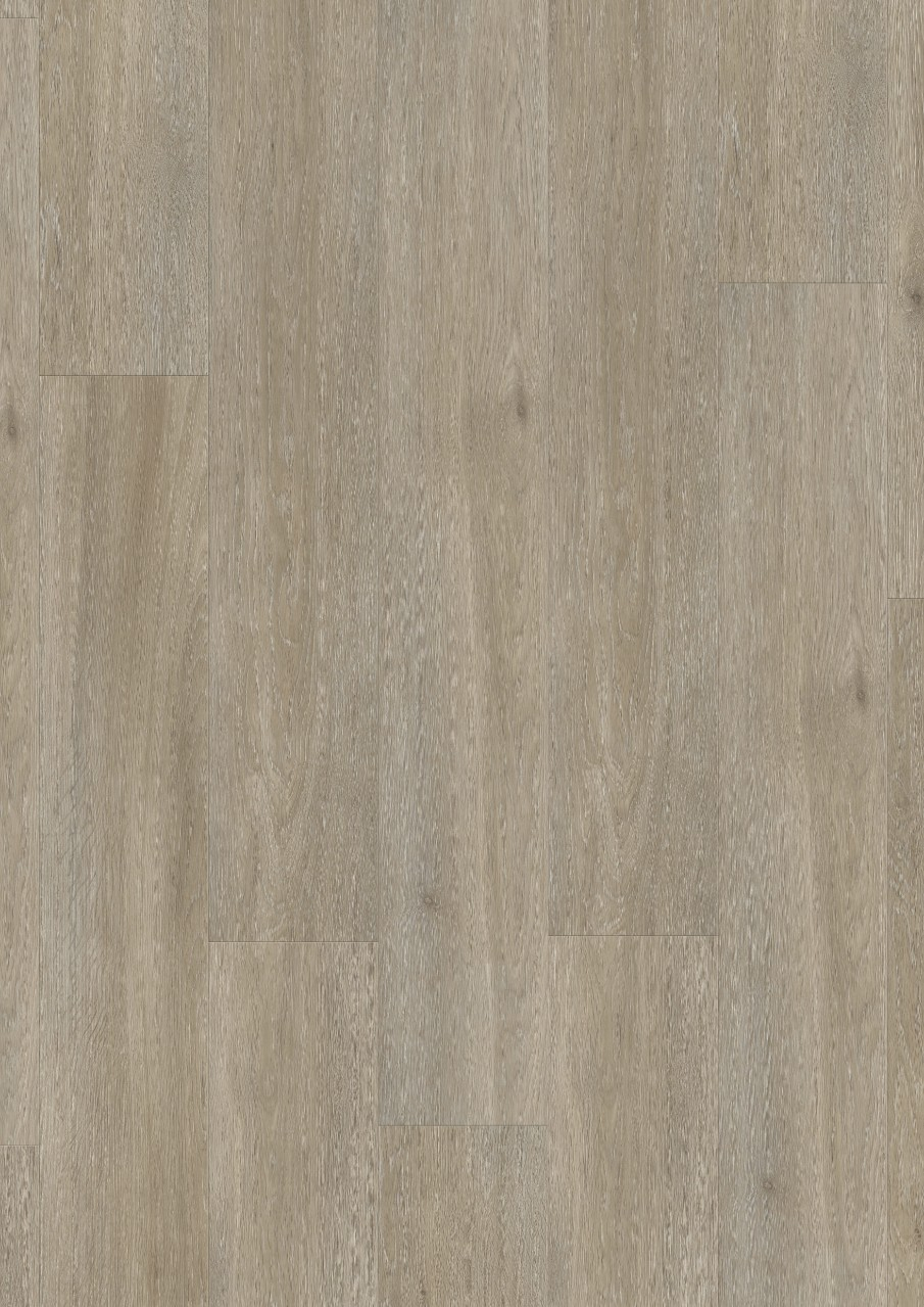 Dark grey Balance Rigid Click Vinyl Silk oak grey brown RBACL40053