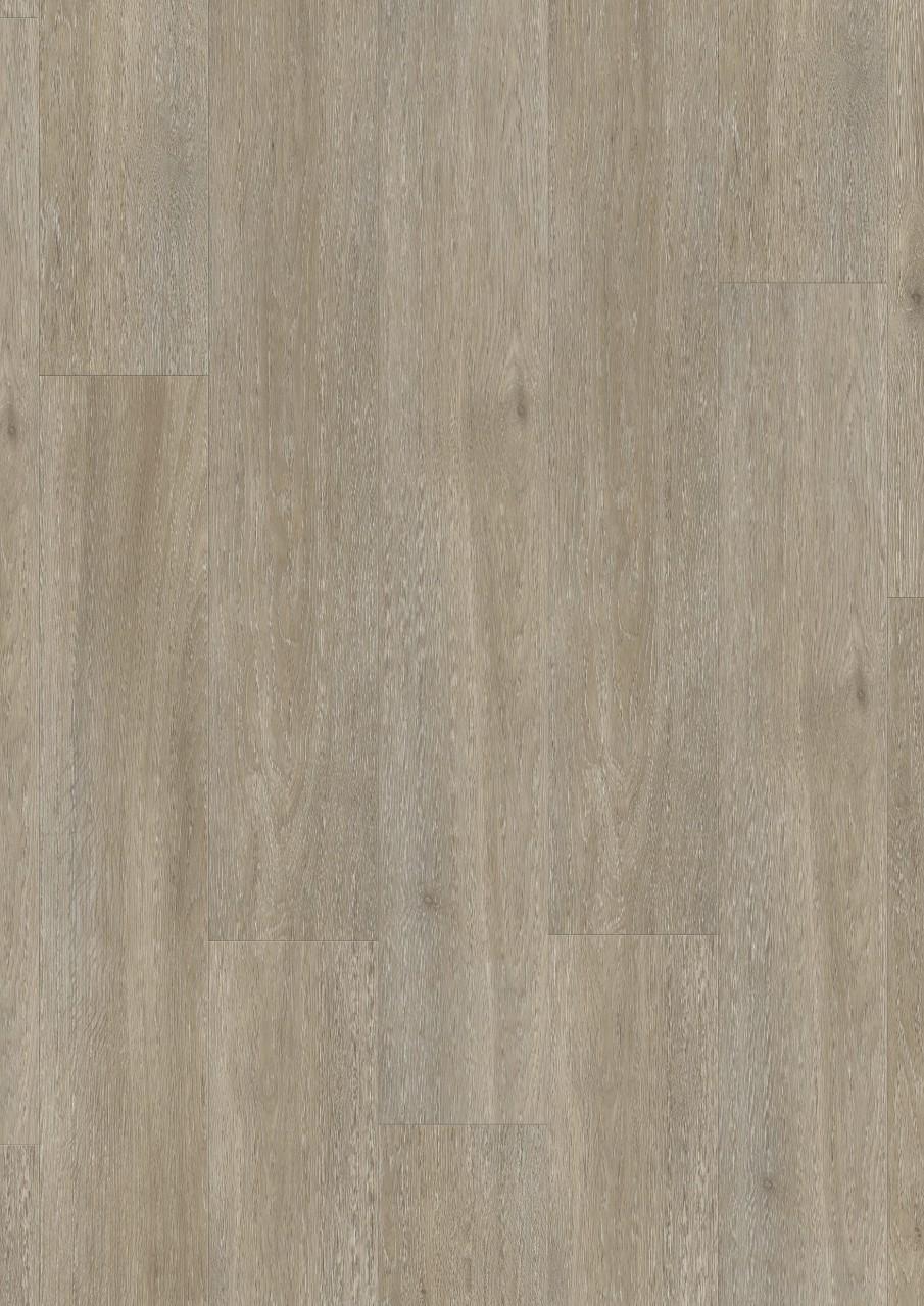 Balance Rigid Click Винил Серо-бурый шелковый дуб RBACL40053