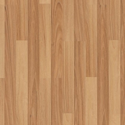 Natural Classic Laminate Black Butt CLM1690