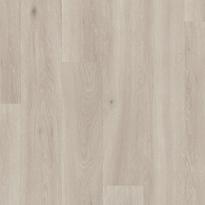 Light grey Largo Laminate Long Island oak light LPU1660