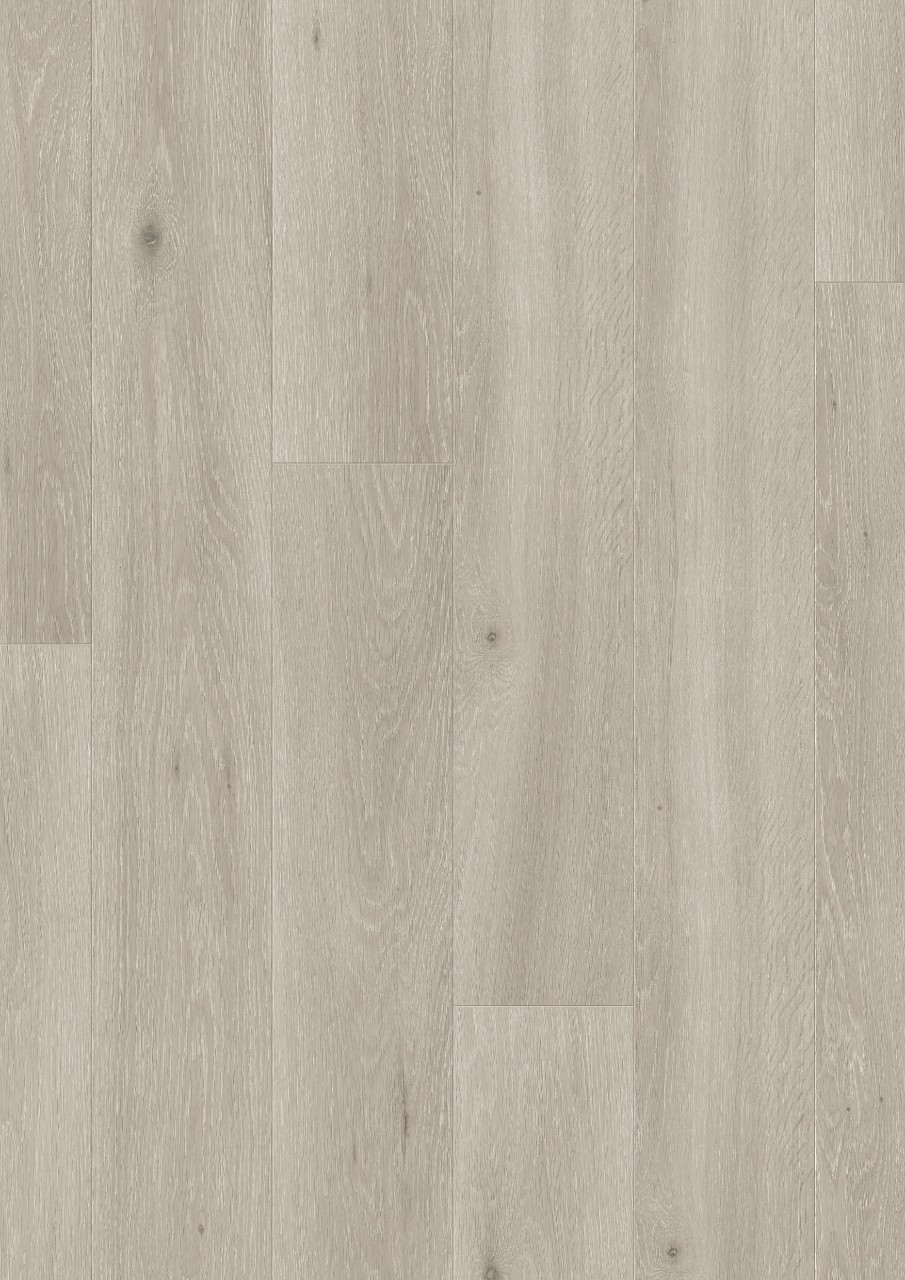 Gri deschis Largo Laminate Parchet de stejar Long Island deschis LPU1660