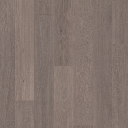Dark grey Perspective Laminate Heritage oak passionata UF1386