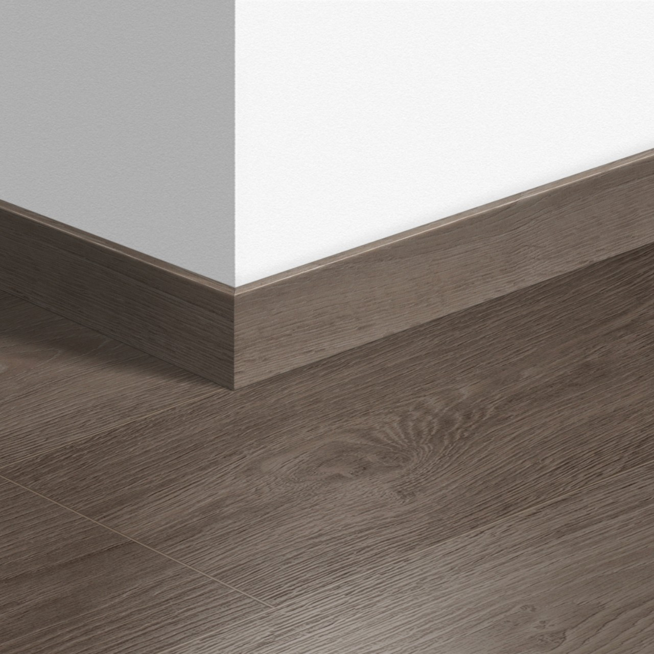 QSSK Laminate Accessories Grey vintage oak QSSK01286