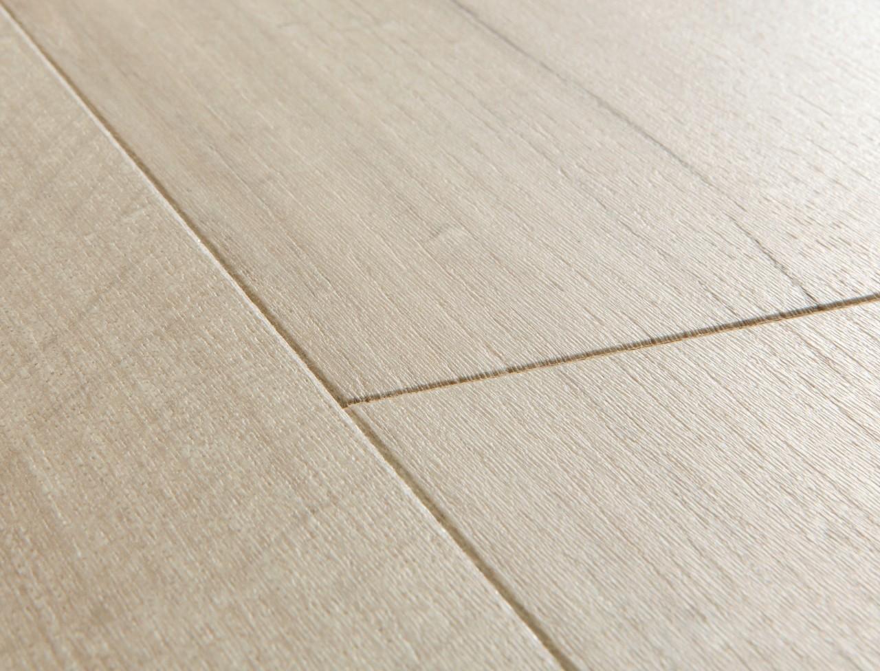 Imu1854 Soft Oak Light Beautiful Laminate Timber