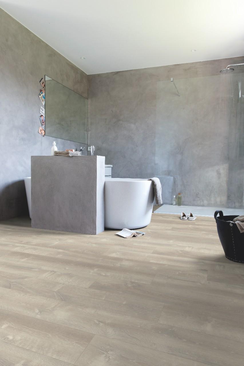 Warmes Grau vinyl betonoptik bdesign vinylboden maxi grnland mm x mm x mm with
