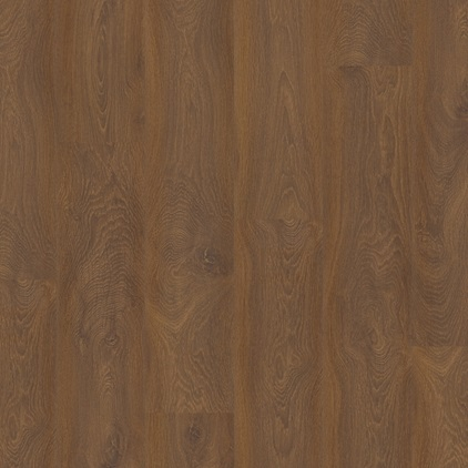 Dark brown Classic Laminate Golden Oak CL2259
